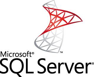 logo-MS-SQL-Server