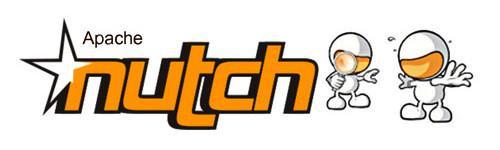 Apache Nutch