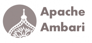 Ambari-logo-300x141